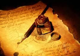 escribir 1
