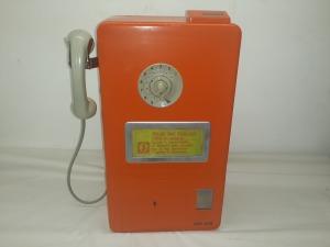 telefono-publico2